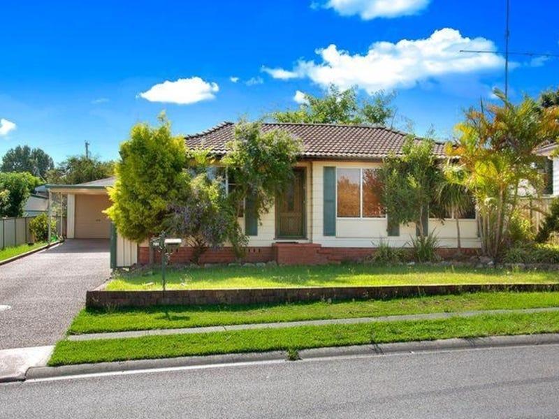 20 Lindley Street, Edgeworth, NSW 2285