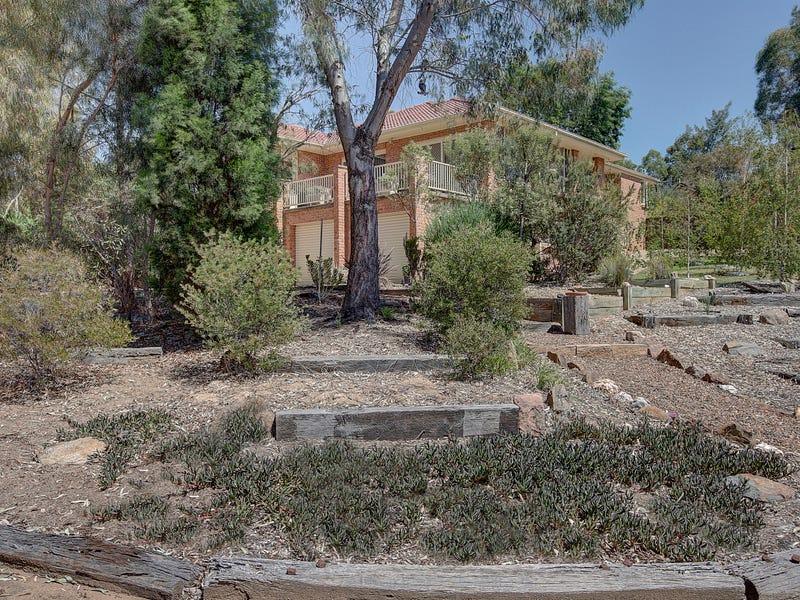 12 Havilah Terrace, Mudgee, NSW 2850