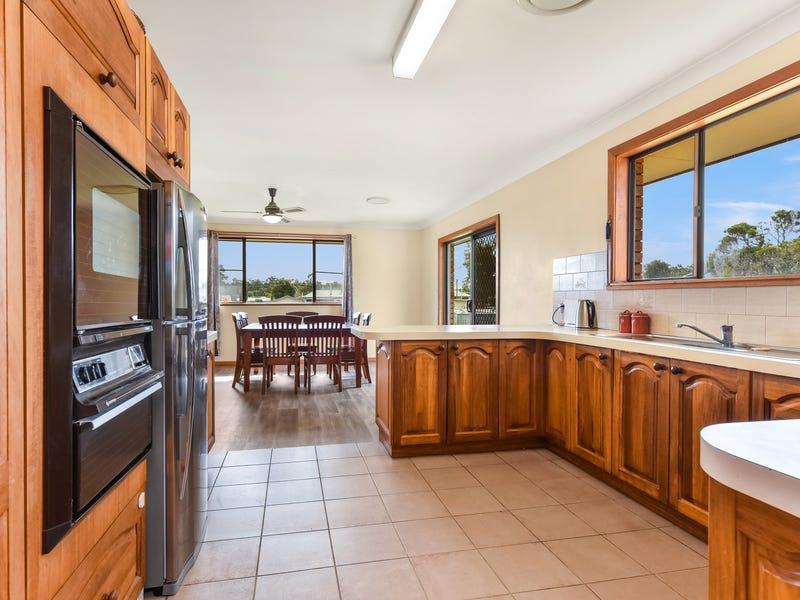 146 Rawson Street, Aberdare, NSW 2325