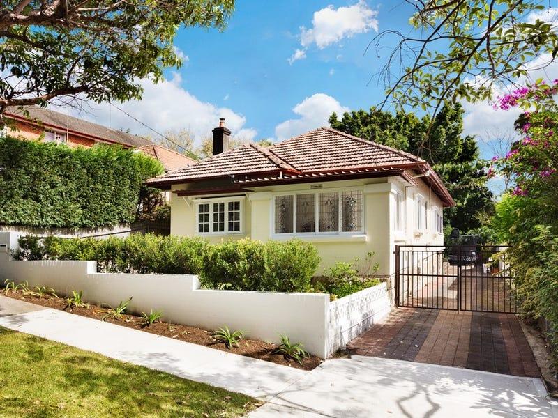 11 Austin Street, Fairlight, NSW 2094