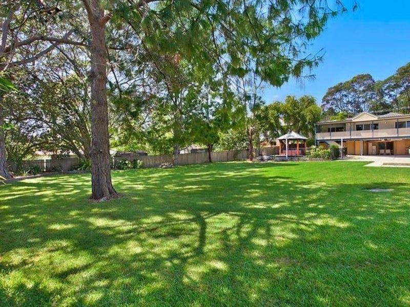 7 Elvidge Crescent, Kotara South, NSW 2289