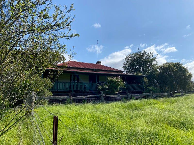 1810 Princes Hwy, South Pambula, NSW 2549