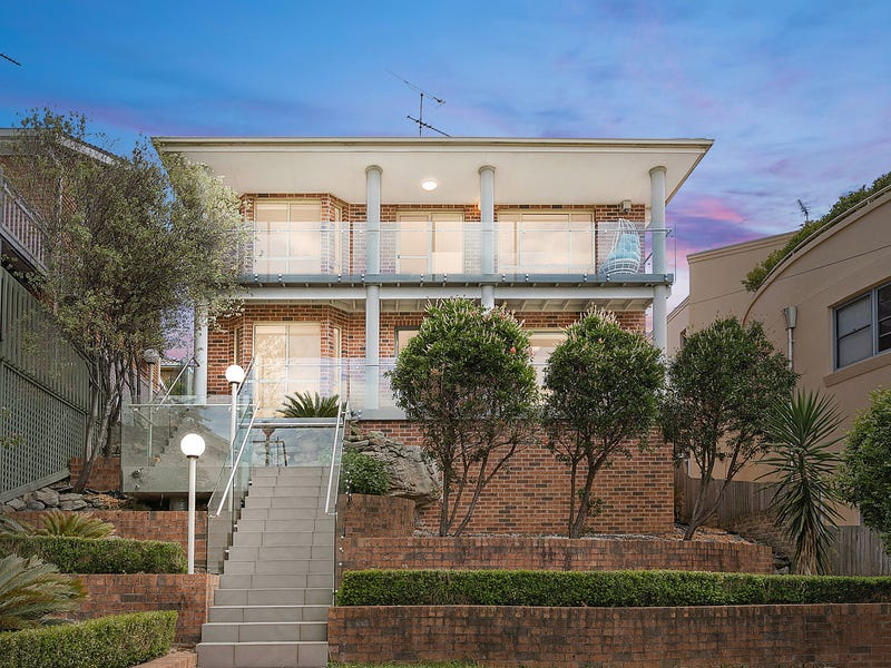 191 Terry Street, Connells Point, NSW 2221