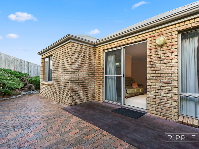 3/12 Risdon Road, New Town, Tas 7008