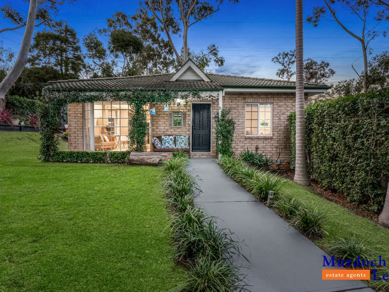 7/75A Crane Road, Castle Hill, NSW 2154