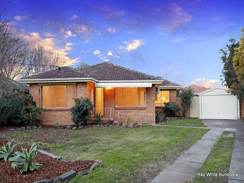 9 Bingham Court, Bundoora, Vic 3083