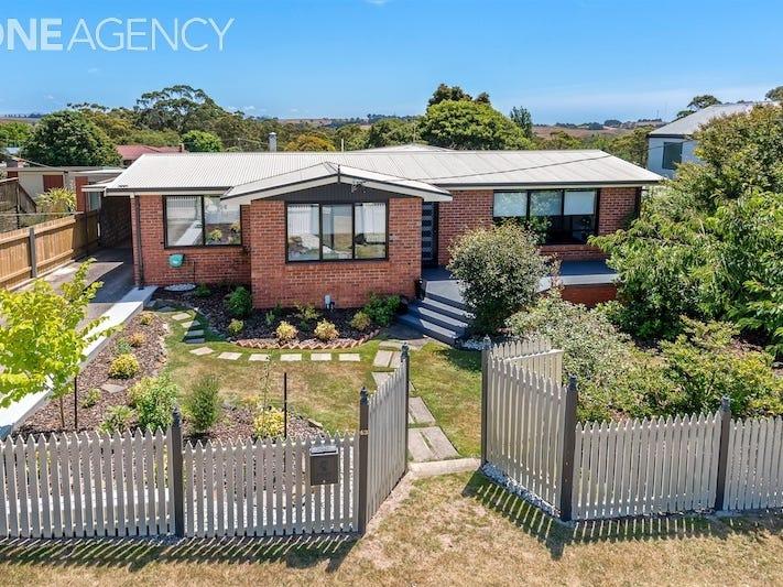 43 Surrey Street, Devonport, Tas 7310
