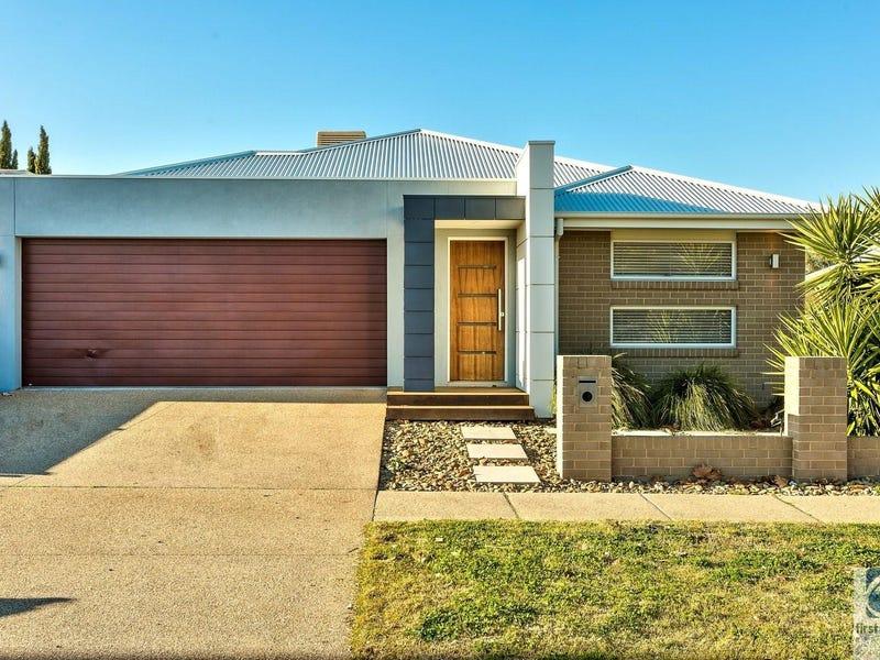 64B Thomas Mitchell Drive, Wodonga, Vic 3690