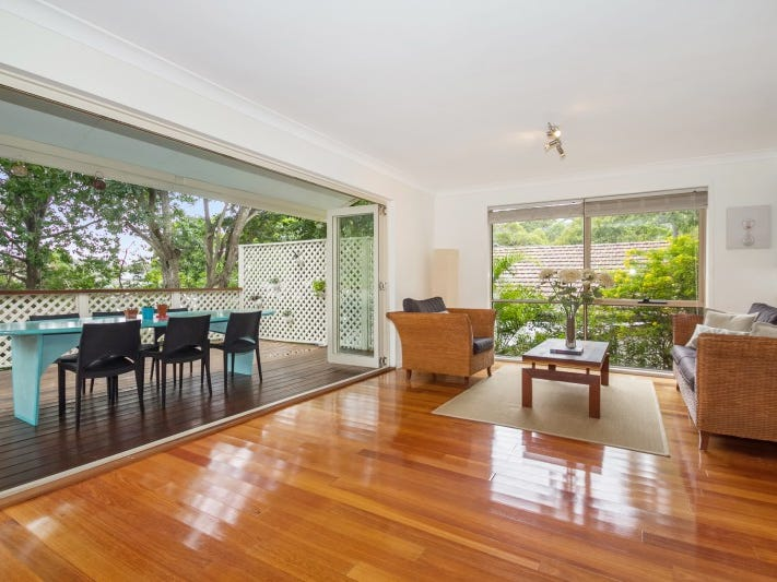 10 Ernest Street, Balgowlah Heights, NSW 2093