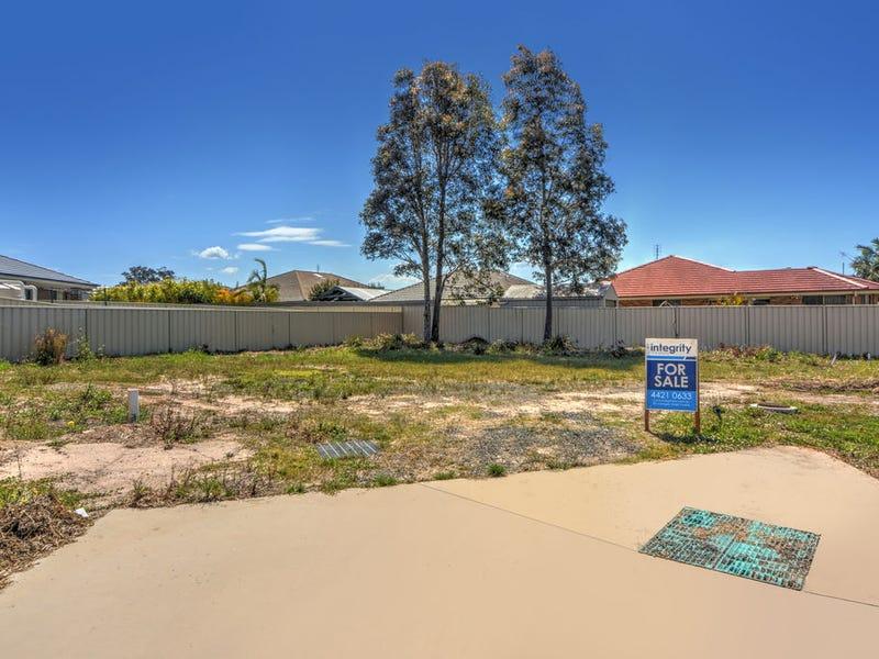 75 Sophia Road, Worrigee, NSW 2540