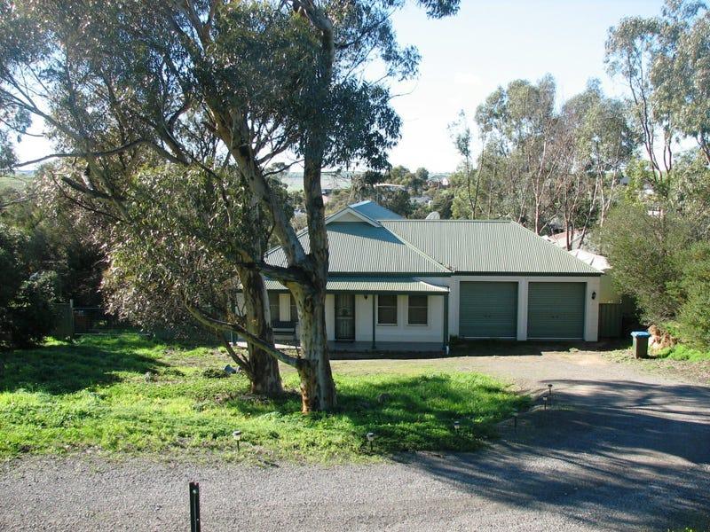 31 Garnet Road, Kanmantoo, SA 5252