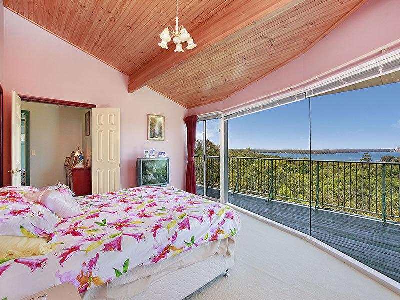 58 Fishery Point Road, Mirrabooka, NSW 2264