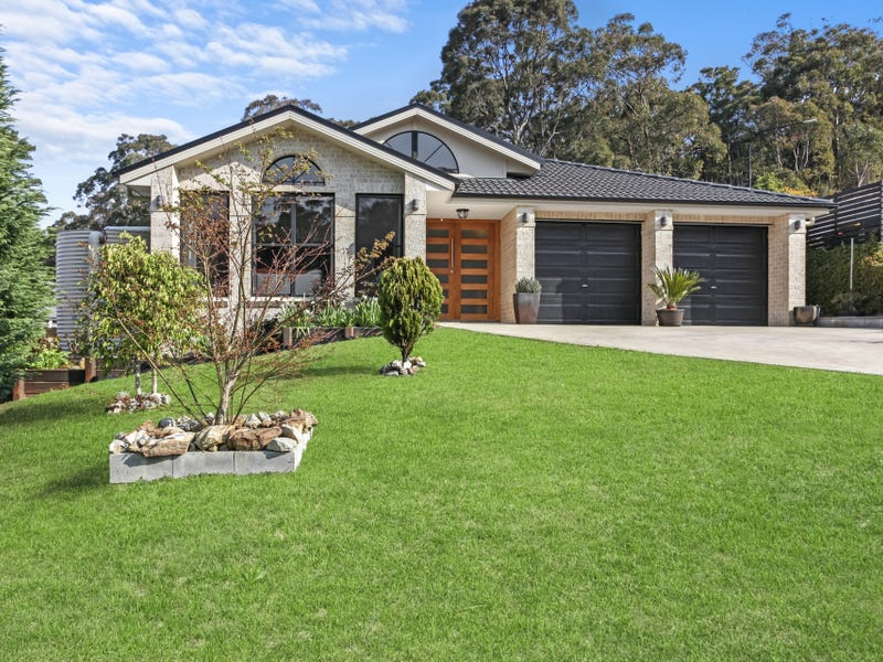 11 Roberts Road, Lawson, NSW 2783