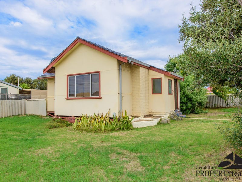 161 Fraser Street, Beachlands, WA 6530