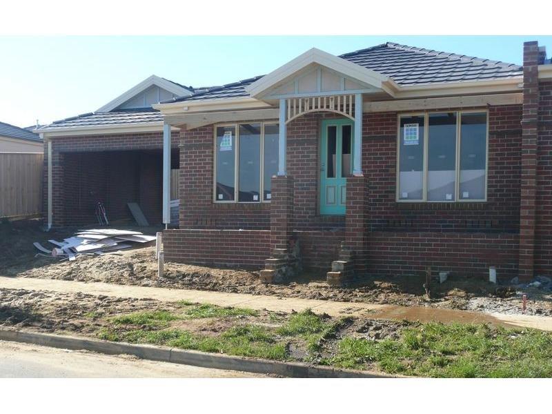 Lot 1 Nancarrow Drive, Doreen, Vic 3754
