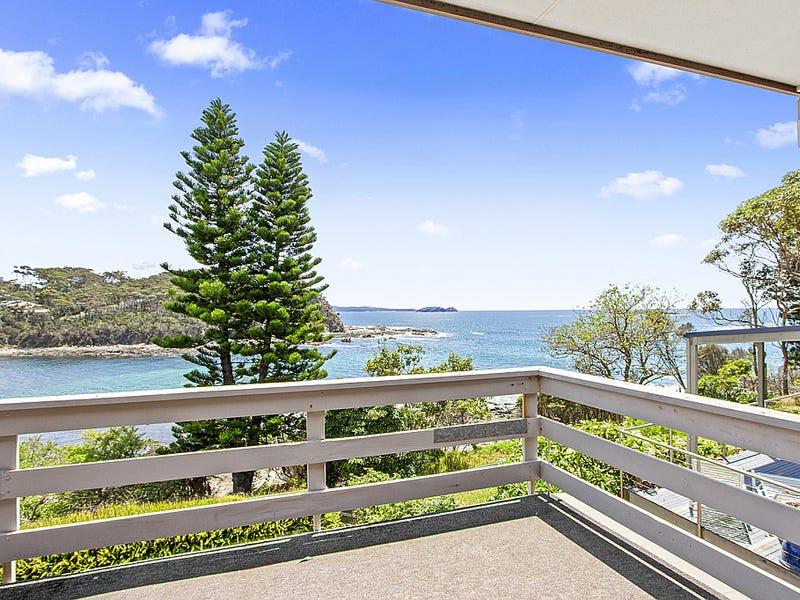24 Iluka Avenue, Malua Bay, NSW 2536