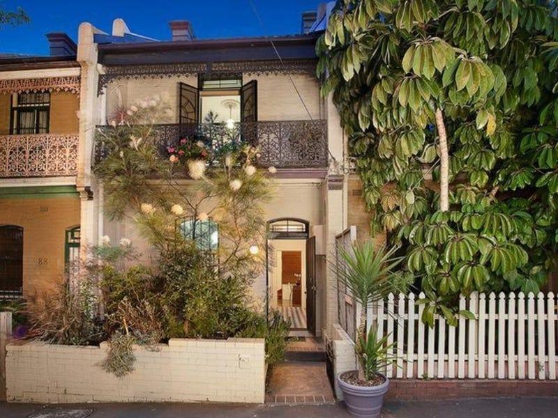 90 St Johns Road, Glebe, NSW 2037