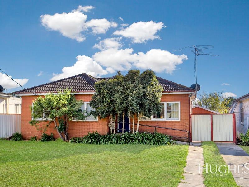 95 Victoria St, Werrington, NSW 2747
