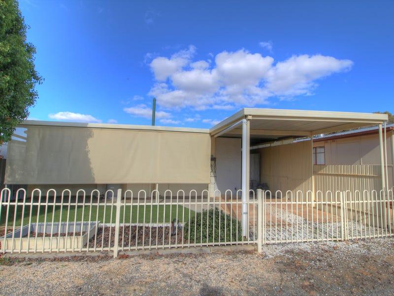 13 Cocksedge Road, Barmera, SA 5345