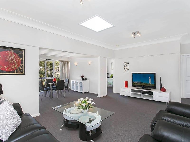21 Avenel Road, Gymea Bay, NSW 2227