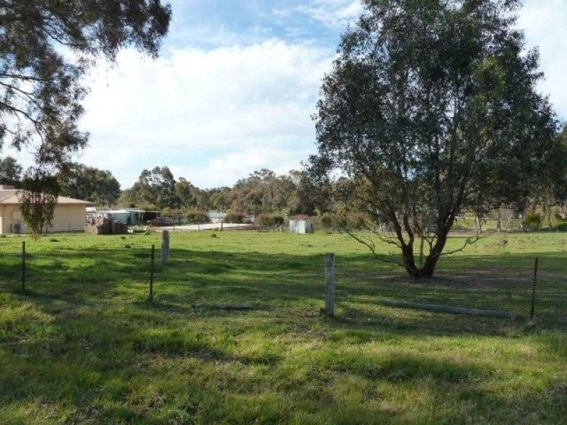 Lot 10, Camden Street, Binalong, NSW 2584