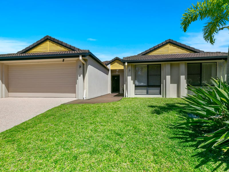 72 Griffith Avenue, Tewantin, Qld 4565
