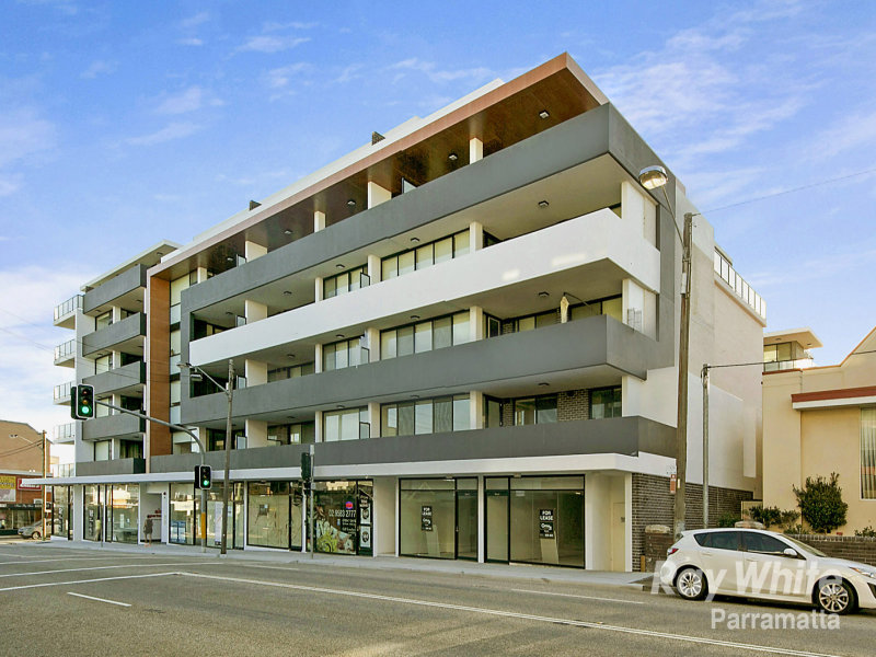 308/187 Rocky Point Road, Ramsgate, NSW 2217