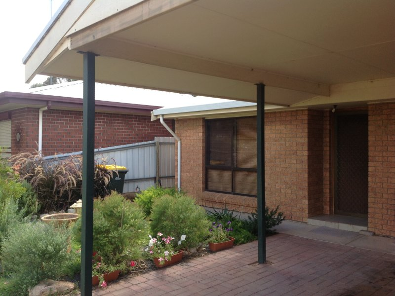 4/58 Old Sturt Highway, Berri, SA 5343