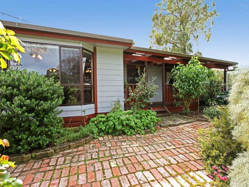 338 Mt Doran Road, Mount Doran, Vic 3334