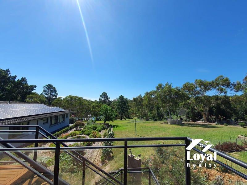 1/13 Emperor Place, Kenthurst, NSW 2156