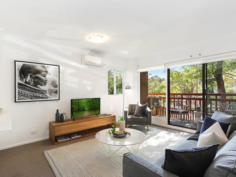 10/41 William Street, Double Bay, NSW 2028