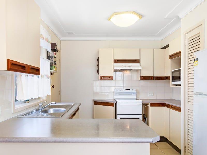 9 Marks Street, Swansea, NSW 2281