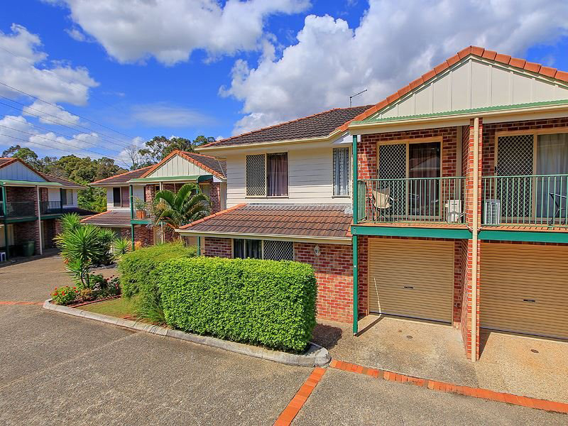2/1 Farr -Jones Court, Daisy Hill, Qld 4127