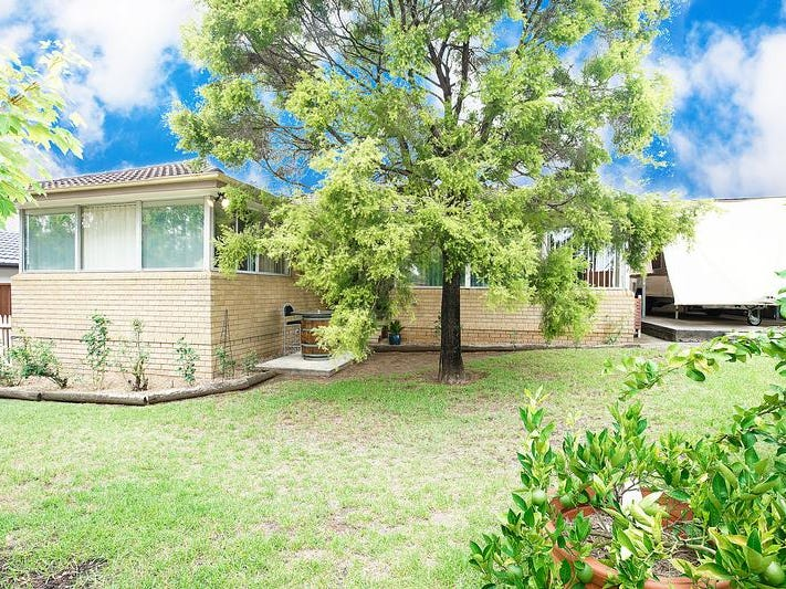 39 Newham Drive, Cambridge Gardens, NSW 2747