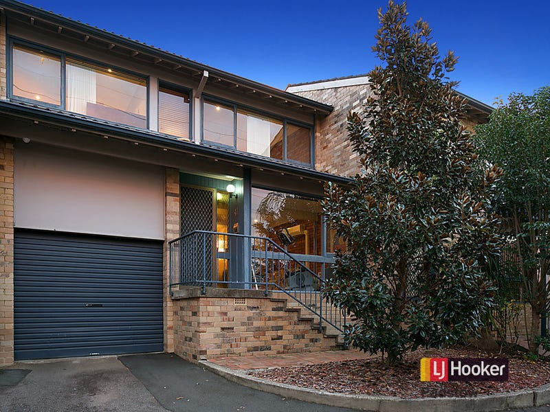 41/26 Werona Avenue, Padstow, NSW 2211