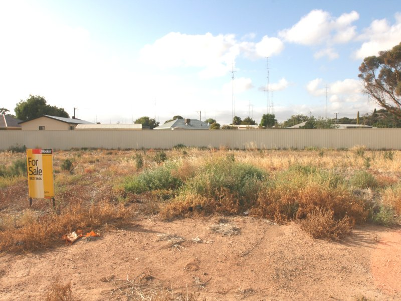 Lot 7, Stevens Place, Kadina, SA 5554