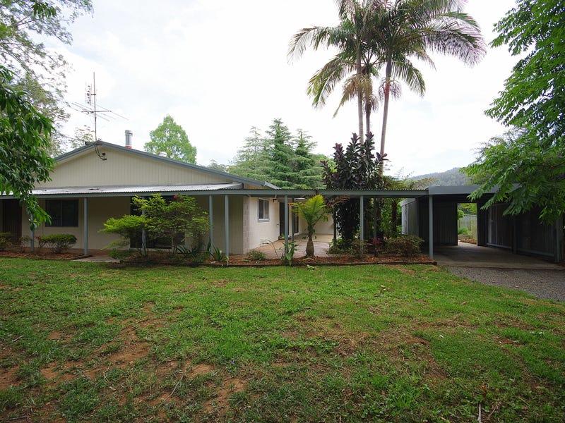 388 Dairyville Road, Upper Orara, NSW 2450