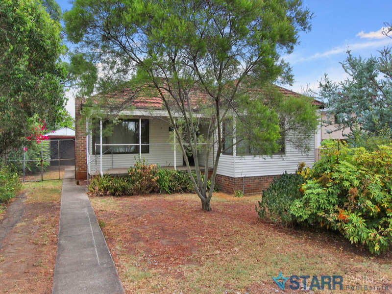 145 Memorial Ave, Liverpool, NSW 2170