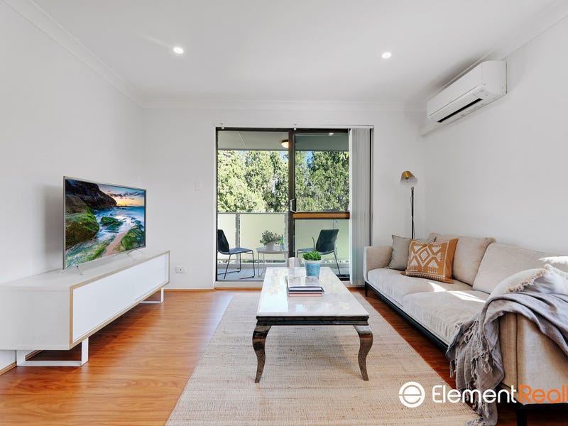 13/71-73 Florence Street, Hornsby, NSW 2077