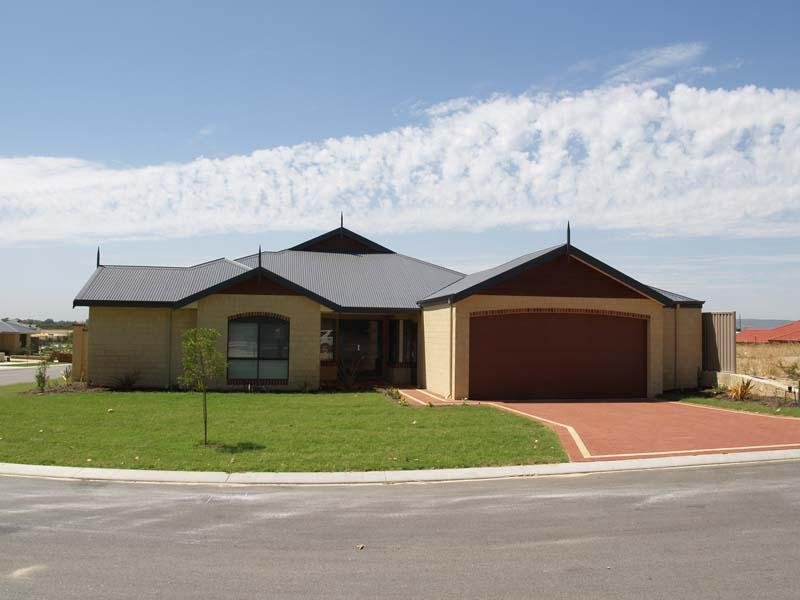 12 Willoughby Ramble, Forrestdale, WA 6112
