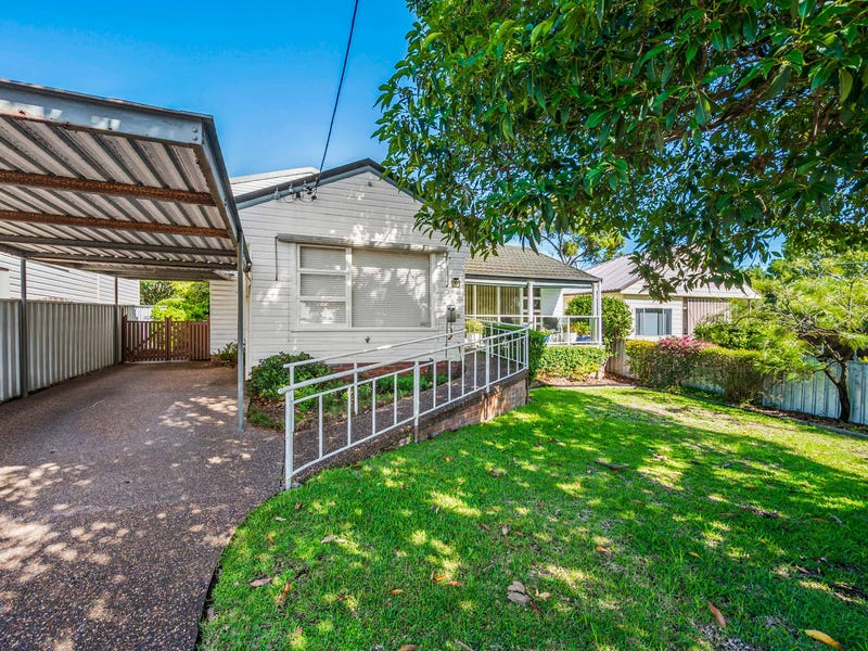 53 Second Street, Cardiff South, NSW 2285