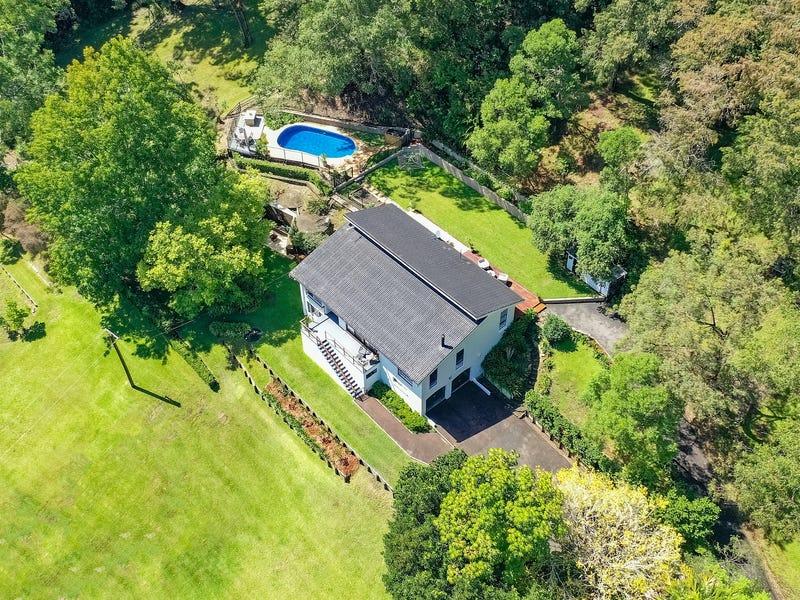 462 Wattle Tree Road, Holgate, NSW 2250