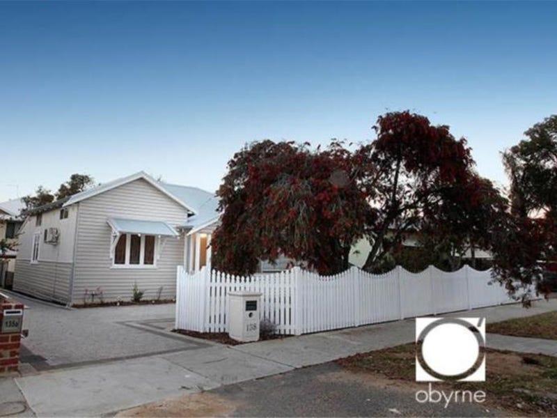 135 Marmion, Fremantle, WA 6160