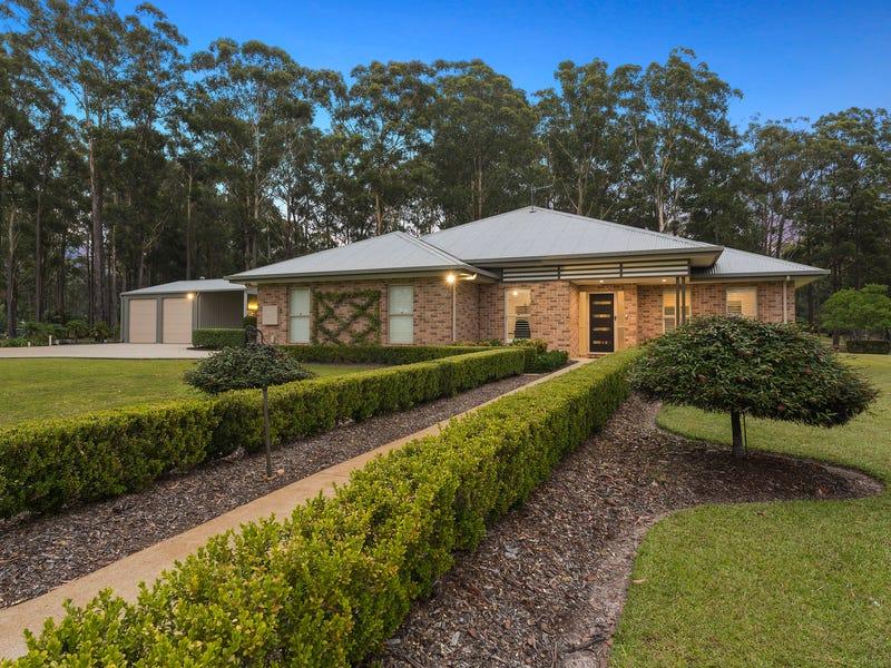 202 Heritage Drive, Moonee Beach, NSW 2450