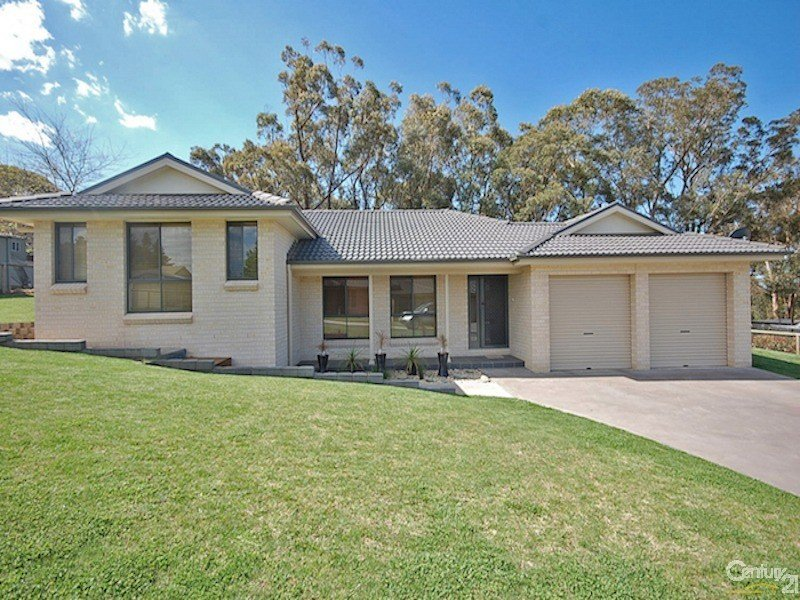 3 Rangeview Place, Willow Vale, NSW 2575
