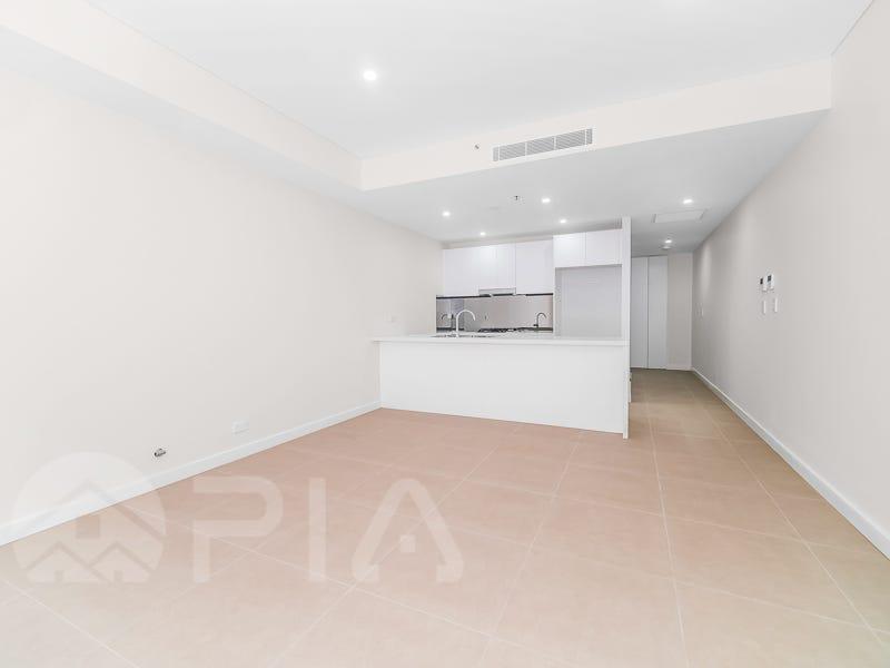 704/260 Coward Street, Mascot, NSW 2020