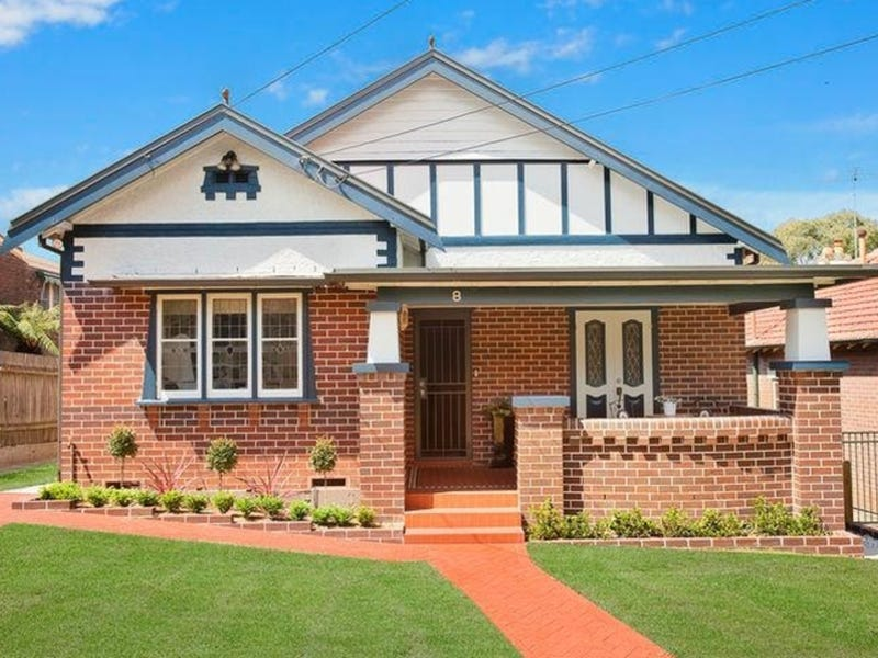 8 Central Avenue, Eastwood, NSW 2122