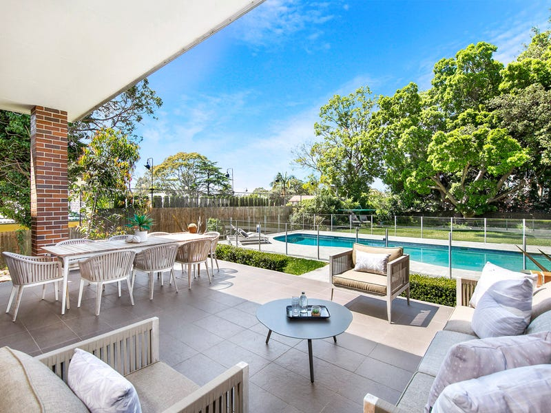 143 Middle Harbour Road, East Lindfield, NSW 2070
