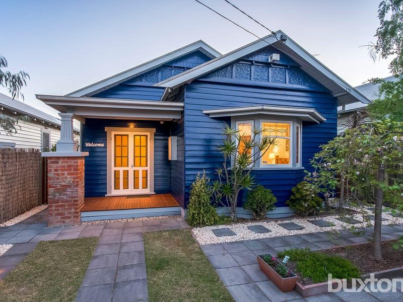 20 Grey Street, East Geelong, Vic 3219