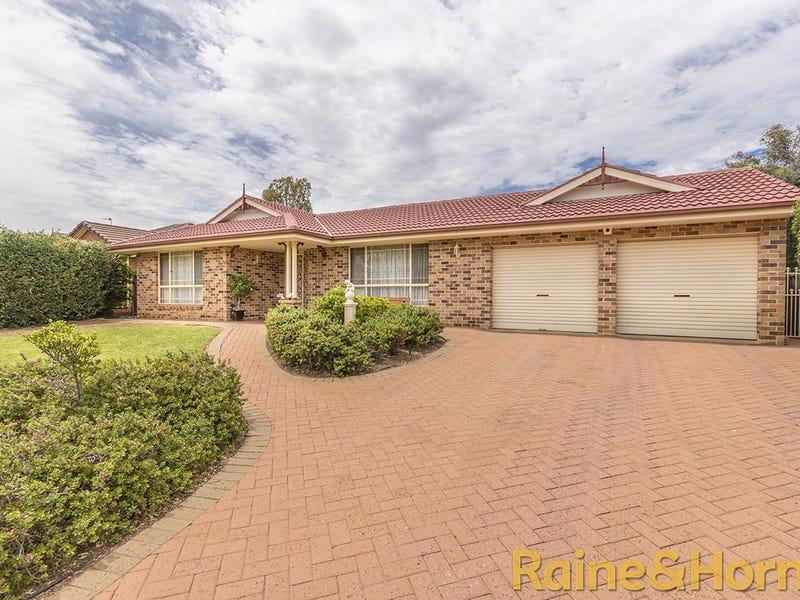 15 Ron Gordon Place, Dubbo, NSW 2830